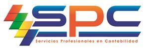 Bolsa de trabajo Servicios Profesionales en Contabilidad S.C.
