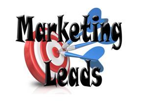 Bolsa de trabajo marketing leads sa de cv
