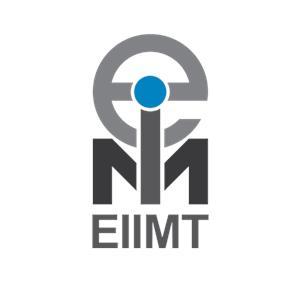Bolsa de trabajo EIIMT Corporation
