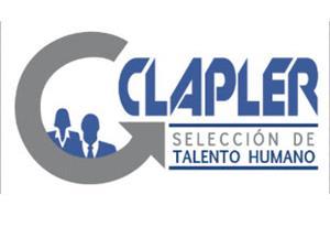 Bolsa de trabajo Clapler Selección de Talento