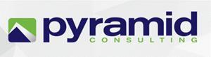 Bolsa de trabajo Pyramid Consulting, Inc.