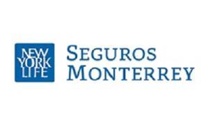 Bolsa de trabajo Seguros Monterrey New York Life, S.A. de C.V.