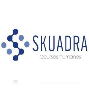 Bolsa de trabajo SKUADRA CONSULTORES Y ASOCIADOS SA DE CV