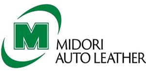 Bolsa de trabajo Midori Auto Leather
