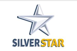 Bolsa de trabajo Tracto Servicios Silver Star SA de CV