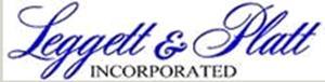 Bolsa de trabajo Leggett and Platt