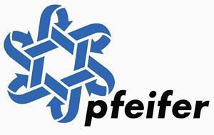 Bolsa de trabajo Representaciones Pfeifer