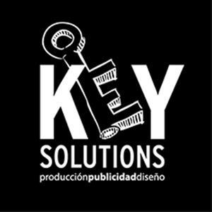 Bolsa de trabajo Keysolutions
