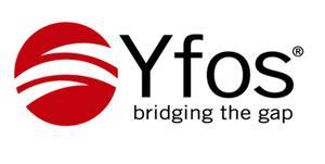 Bolsa de trabajo Yfos Pontis