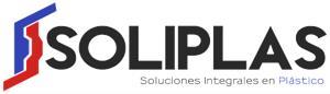 Bolsa de trabajo SOLIPLAS, S.A. DE C.V.