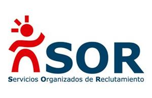 Bolsa de trabajo Servicios Organizados de Reclutamiento