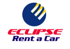 Bolsa de trabajo Eclipse Rent a Car SA de CV