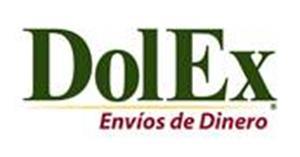 Bolsa de trabajo DOLEX DOLLAR EXPRESS, INC.