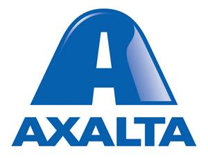 Bolsa de trabajo AXALTA COATING SYSTEMS SERVICIOS MEXICO S DE RL DE CV