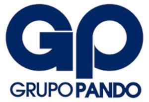 Bolsa de trabajo Grupo Pando