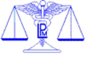 Bolsa de trabajo Protección Médico Legal, S.A. de C.V.