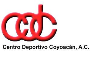 Bolsa de trabajo Centro Deportivo Coyoacan