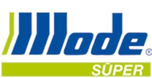 Bolsa de trabajo Super Mode S.A. de C.V.