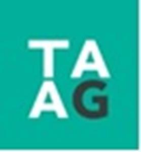 Bolsa de trabajo TAAG GENETICS