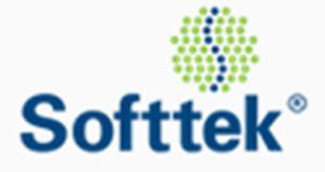 Bolsa de trabajo Softtek