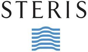 Bolsa de trabajo Steris Corporation