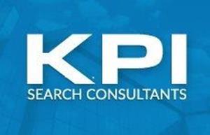 Bolsa de trabajo KPI SEARCH CONSULTANTS.