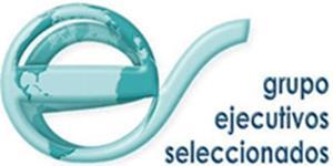 Bolsa de trabajo Ejecutivos Seleccionados S.A. de C.V.