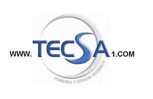 Bolsa de trabajo TECSA