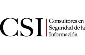 Bolsa de trabajo CSI Consultores en Seguridad de la Información