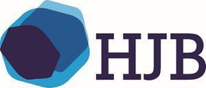 Bolsa de trabajo HJB Química Internacional, S.A. de C.V.