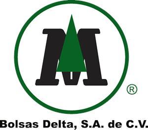 Bolsa de trabajo BOLSAS DELTA S.A. DE C.V.