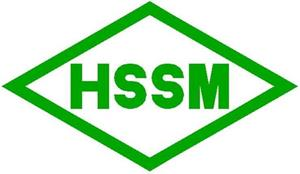 Bolsa de trabajo HANWA STEEL SERVICE MEXICANA SA DE CV