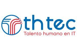Bolsa de trabajo Talento Humano Especialista en Tecnologías de la Información