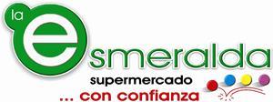 Bolsa de trabajo Centro Comercial La Esmeralda