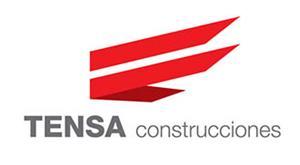 Bolsa de trabajo TENSA CONSTRUCCIONES SAPI DE CV.