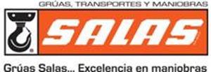 Bolsa de trabajo Grúas Transportes y Maniobras Salas, S.A. de C.V