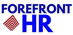 Bolsa de trabajo ForeFront HR