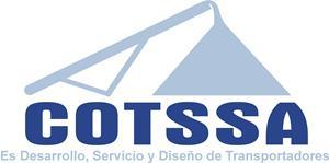 Bolsa de trabajo CONVEYOR TOTAL SERVICES S.A. DE C.V.