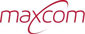 Bolsa de trabajo Maxcom Telecomunicaciones