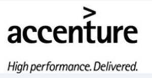 Bolsa de trabajo Accenture, S.C.