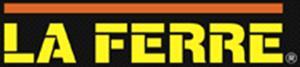 Bolsa de trabajo La Ferre Comercializadora, S.A. de C.V.
