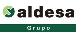 Bolsa de trabajo Grupo Aldesa