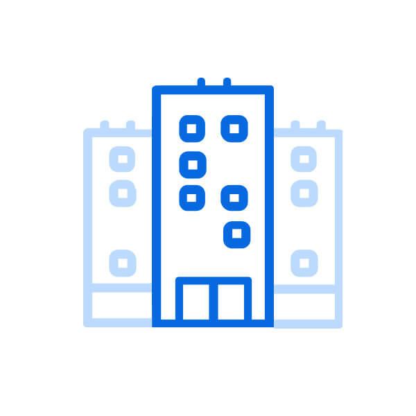 Perfil de Asistente Administrativo - Funciones | Perfiles Profesionales